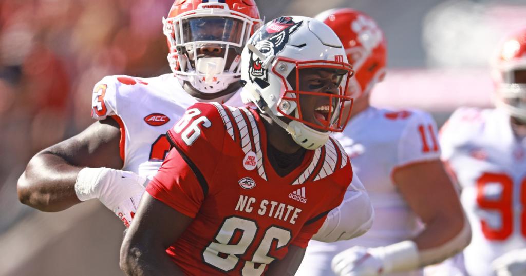 college-football-1-130-rankings-2021-season-after-week-four