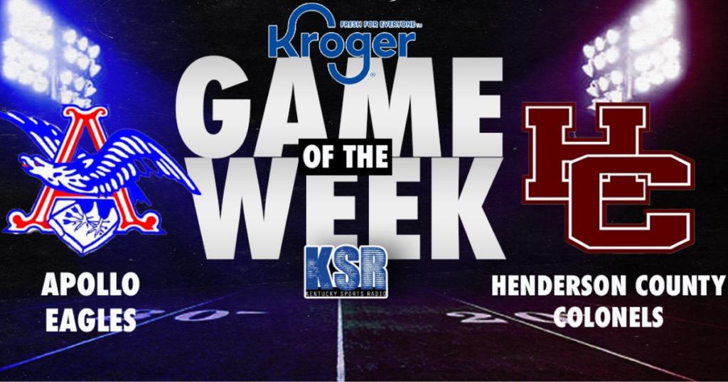 henderson-county-vs-apollo-kroger-ksr-game-of-the-week