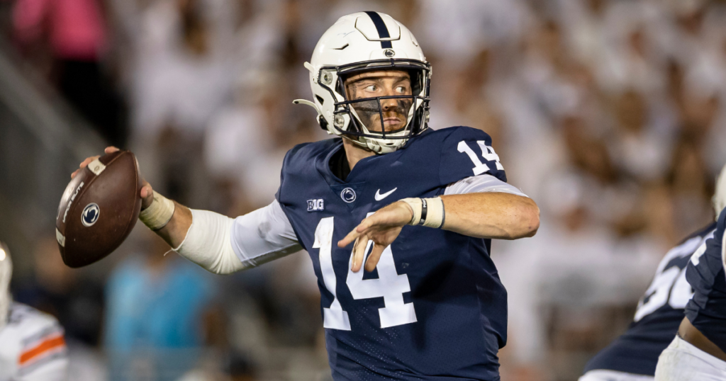 weekend-college-football-tv-ratings-nil-questions-mikey-williams