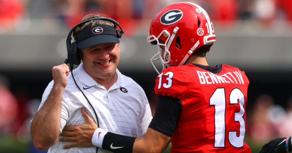 college-football-teams-top-to-bottom-the-1-130-rankings-after-week-six