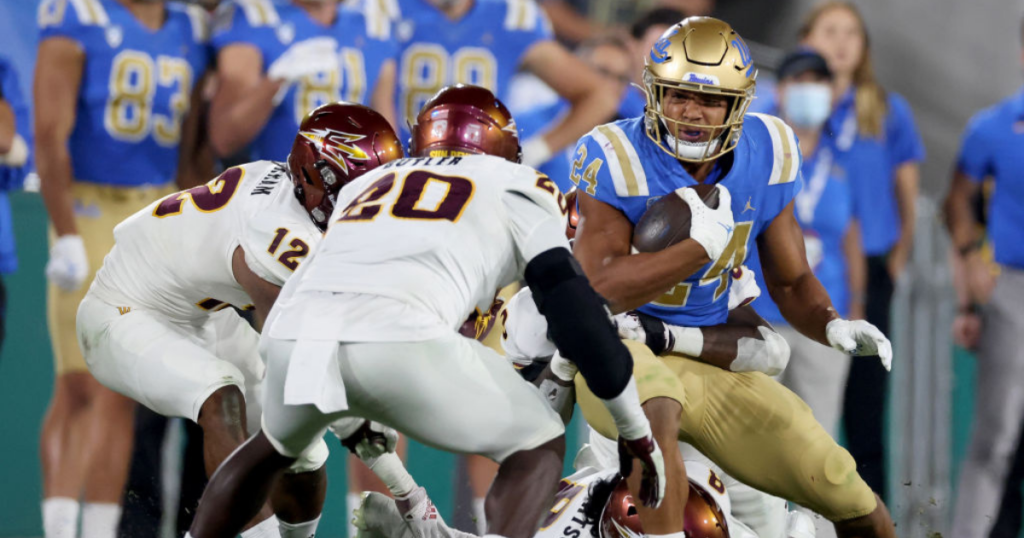 top-300-most-impactful-college-football-players-midseason-report