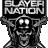 SlayerBuck